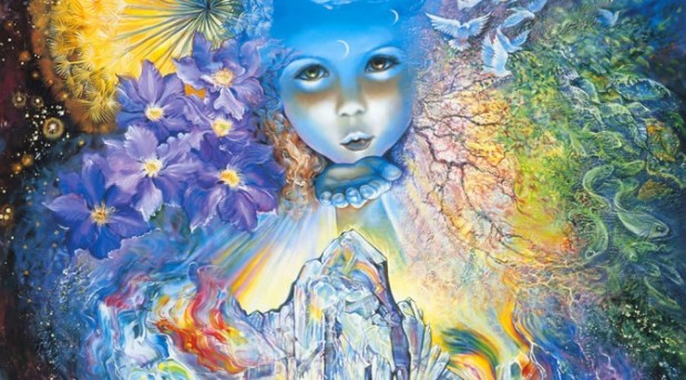 Child-of-the-Universe-Josephine-Wall-672x372-1