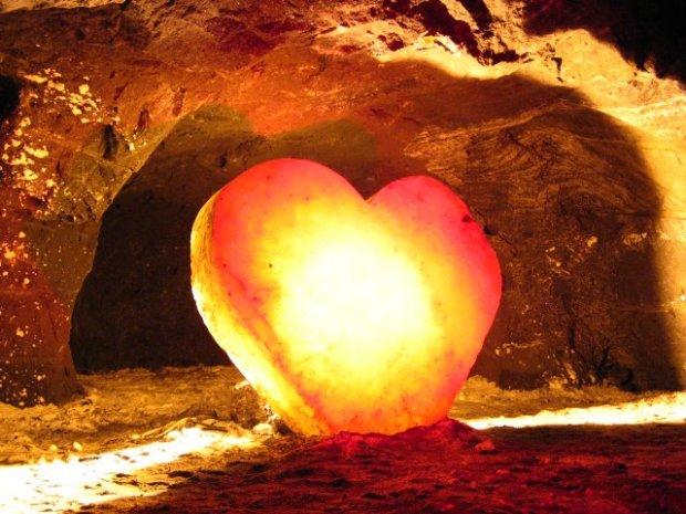 cuore-caverna