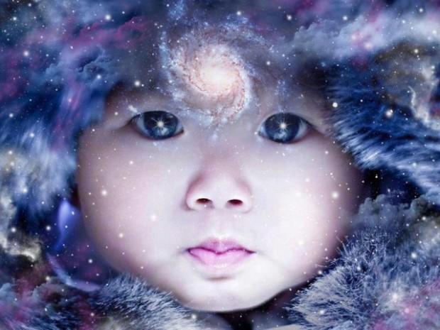 bambini-indaco-e-cristallo