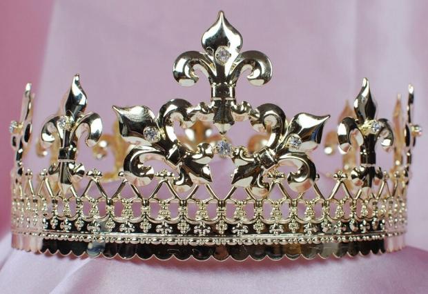 men-s-chapado-en-oro-imperial-medieval-tiara-rhinestone-coronas-del-rey-trajes-del-partido