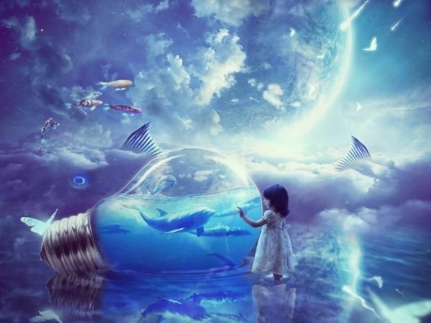star-fai-della-tua-vita-un-sogno-e-di-un-sogno-una-realta-star-antoine-de-saint-exupery